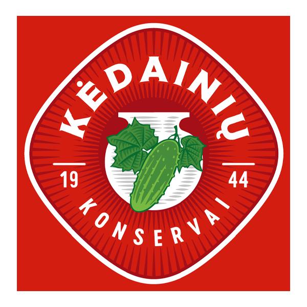KKF logo