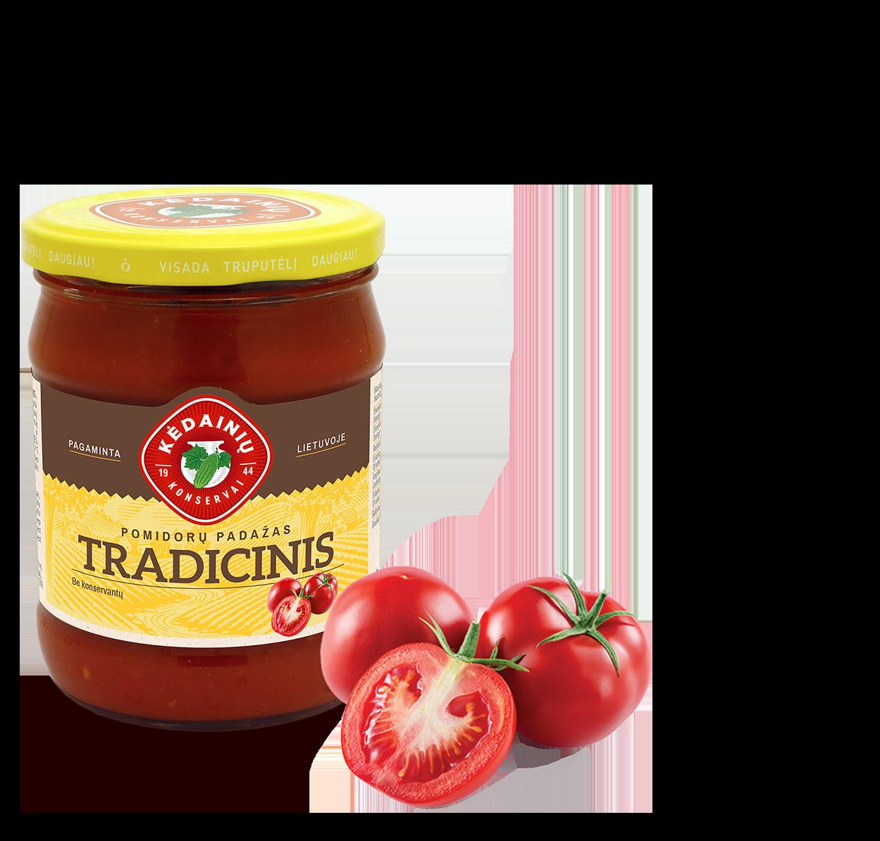 Kedainiu_konservai_Pomidoru_padazas_tradicinis_2020
