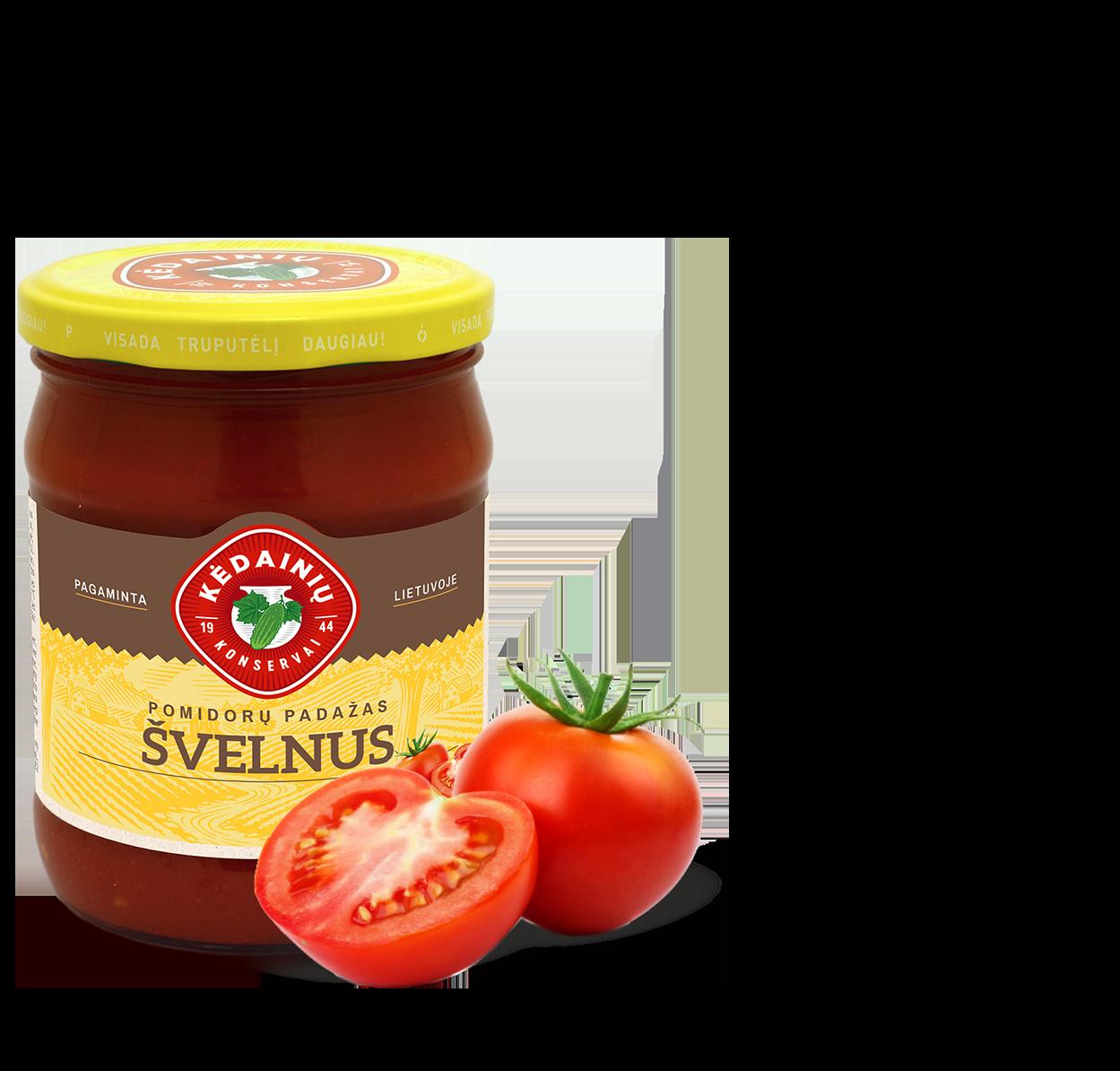 Kedainiu_konservai_pomidoru_padazas_svelnus_2020